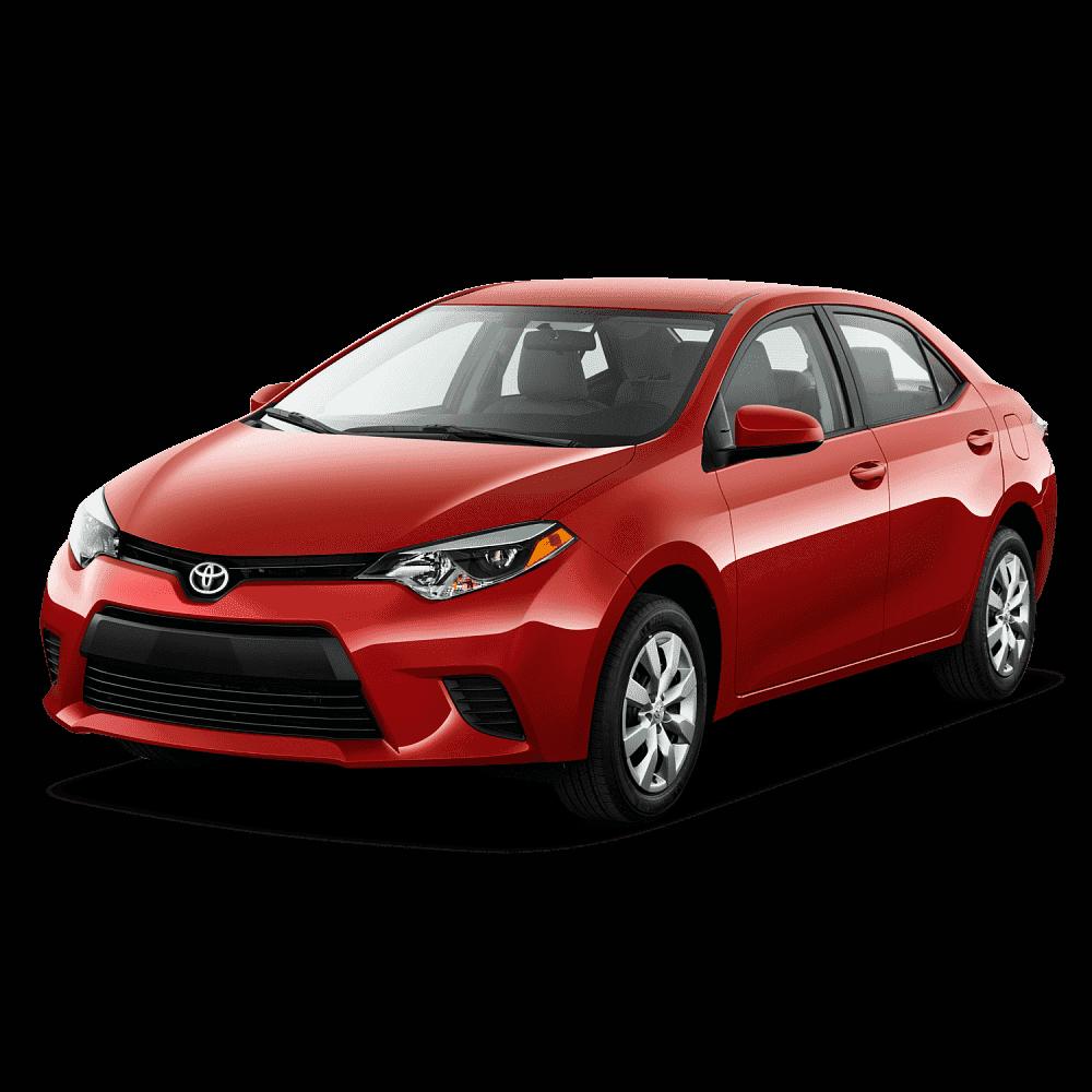 Срочный выкуп Toyota Corolla